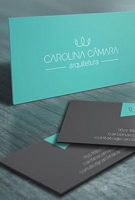 Carolina Camara