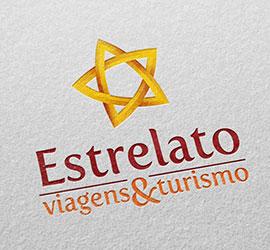 Estrelato-Viagens-e-Turismo-01