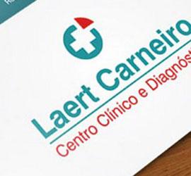 Laert-Carneiro-01