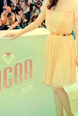 Sugar-Blog-02