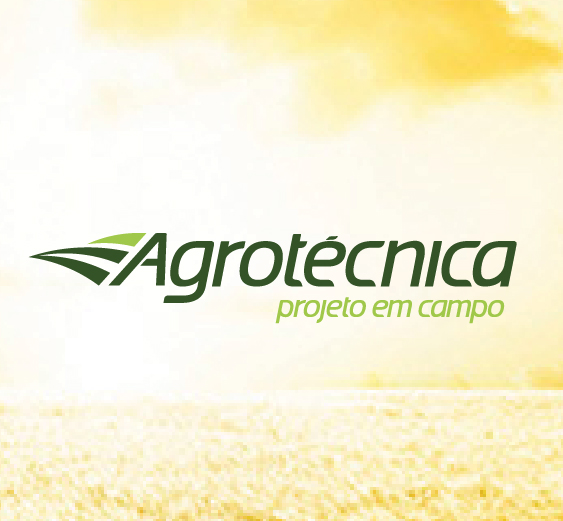 home_thumbs_agrotecnica-16