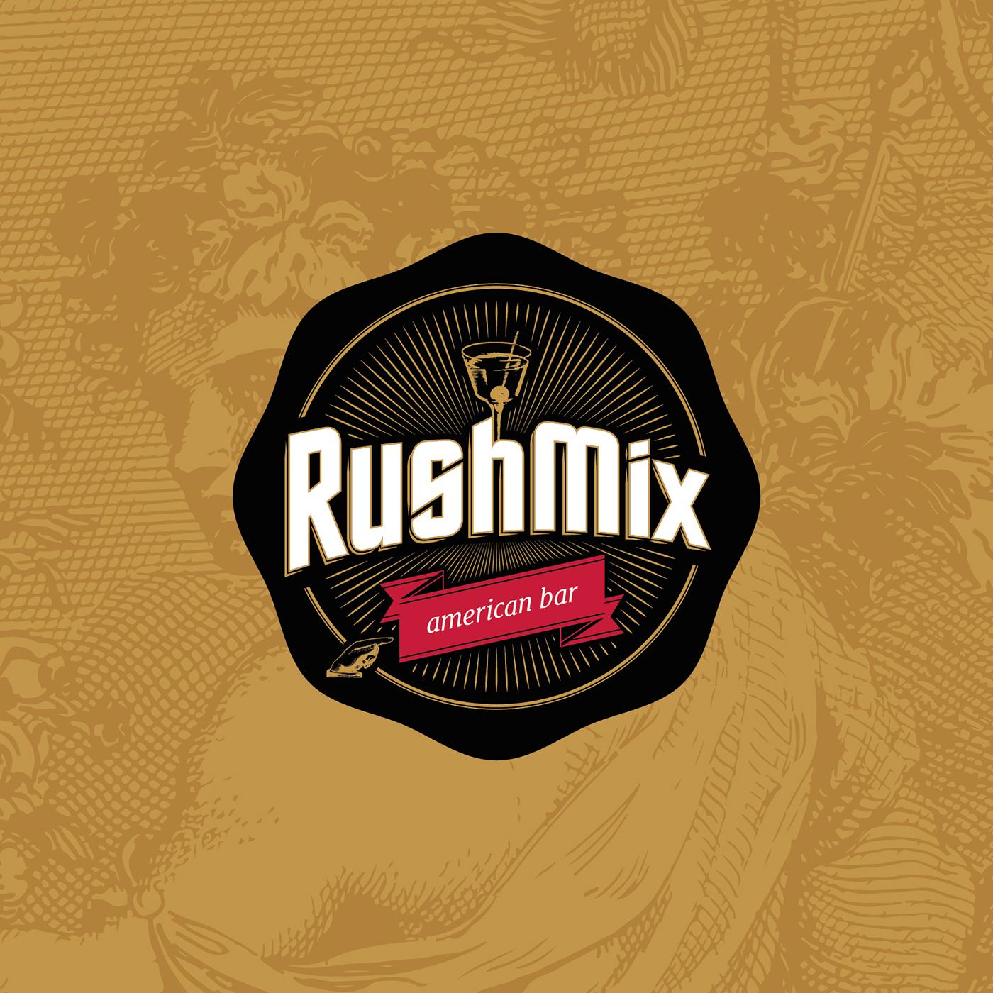 Rush 11