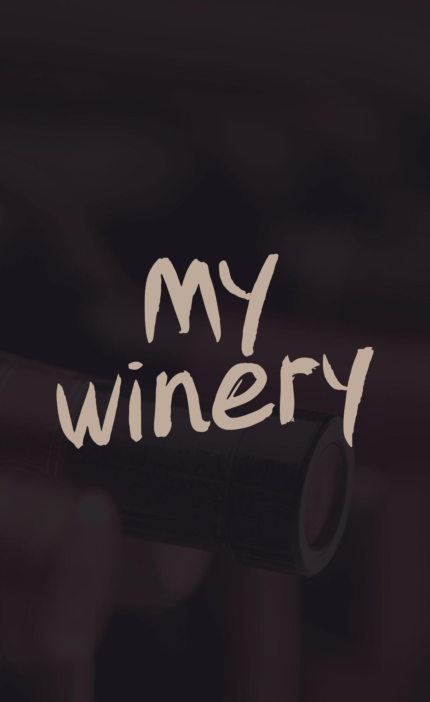 My-Winery-coversite